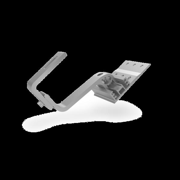 K2 CrossHook 4SL, 2003156