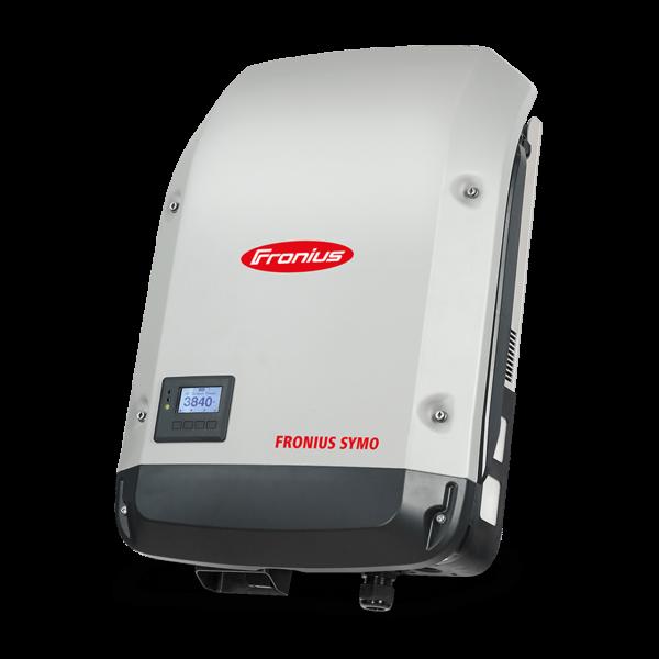 Fronius SYMO 8.2-3-M Wechselrichter bis 16,4 kW