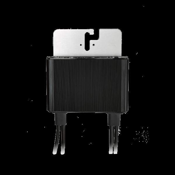Solaredge POWER OPTIMIZER P500-P5 (MC4)