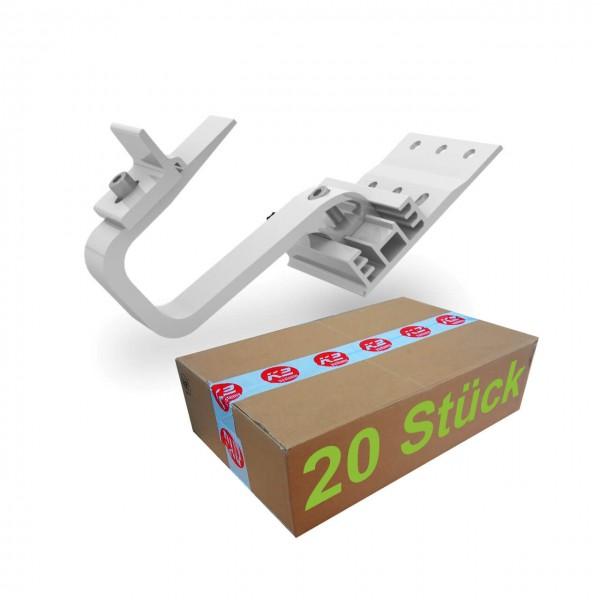 K2 CrossHook 3S Set - 20er Karton, 2003215
