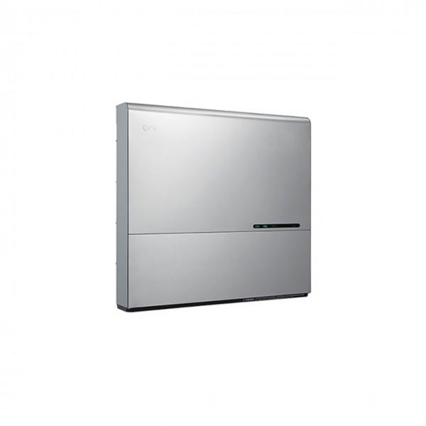 LG Electronics LG LI-I0 HB 7H Storage