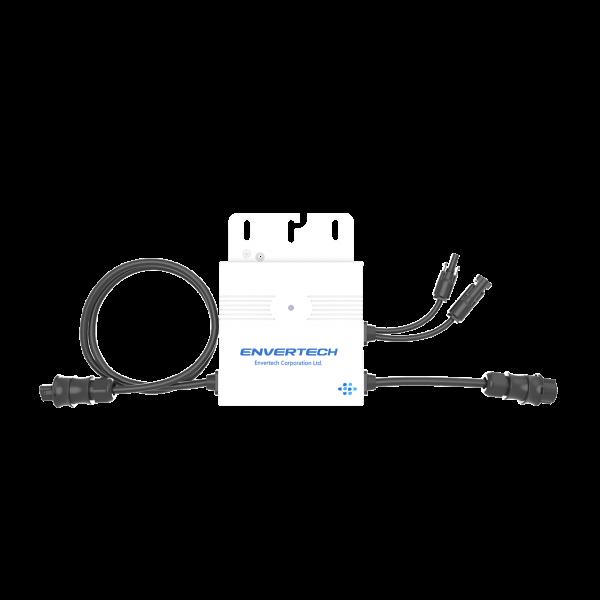 Envertech EVT300 Wechselrichter Microinverter
