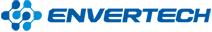 Zhejiang Envertech Corporation Limited