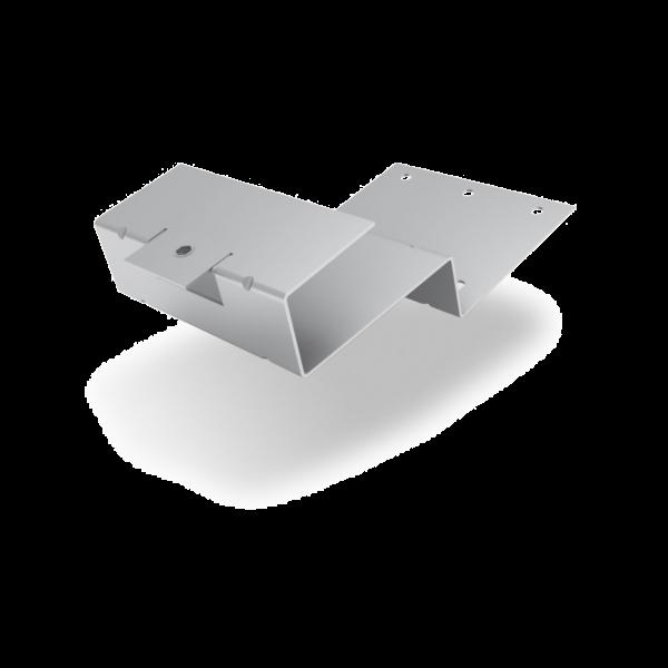 K2 CrossHook 2 Set, 2003175