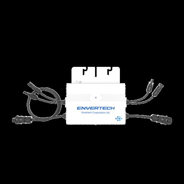 Envertech EVT560 Wechselrichter Microinverter