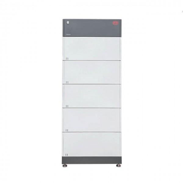 BYD B-BOX Premium HVS 12.8 (12,8 kWh)