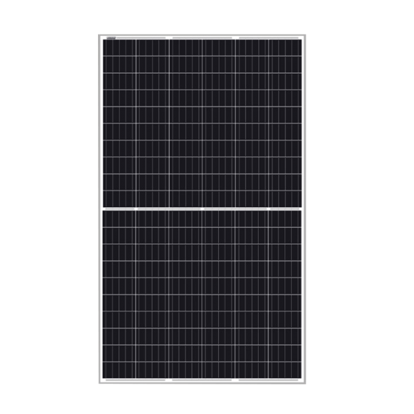 Solarwatt Panel classic H 1.1 pure 375 Wp Solarmodul