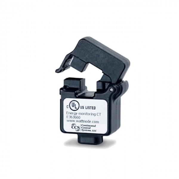 SolarEdge 70 A Stromsensor SE-CTML-0350-070 für Ertragszähler