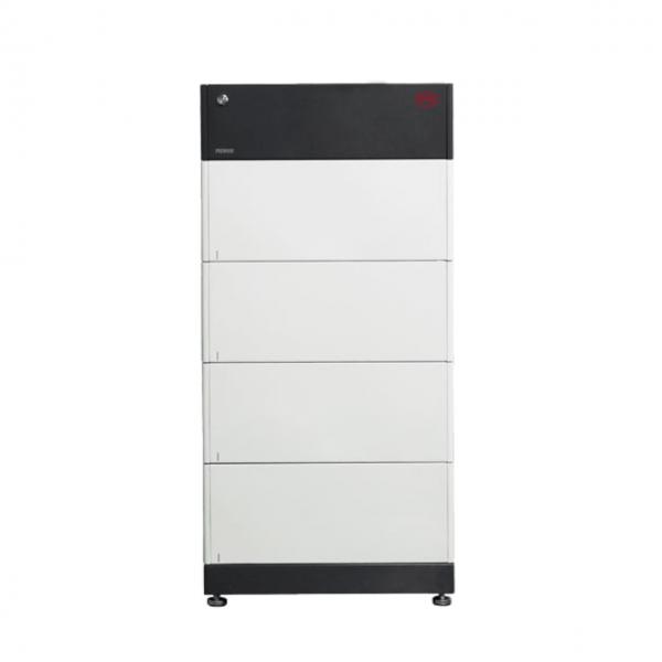 BYD B-Box Premium LVS 16.0