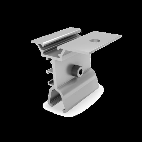 K2 RibClamp KL, 2002857