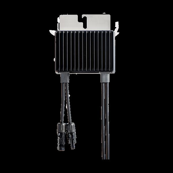 Solaredge POWER OPTIMIZER P650-P5 (MC4)