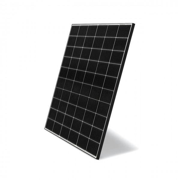 NEON 2 LG360N1C-N5 Hochleistungssolarmodul