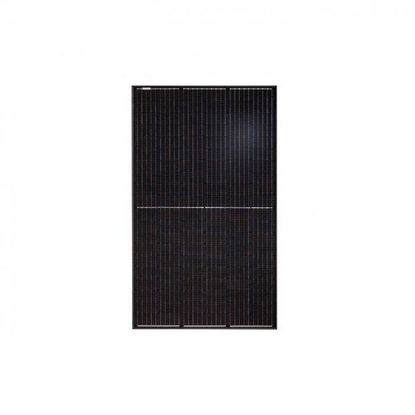 Luxor ECO LINE HALF-CELLS FULL BLACK M120/365W