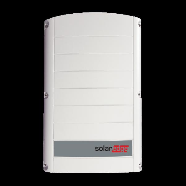 SolarEdge SE16K SETAPP Wechselrichter bis 21,6 kW