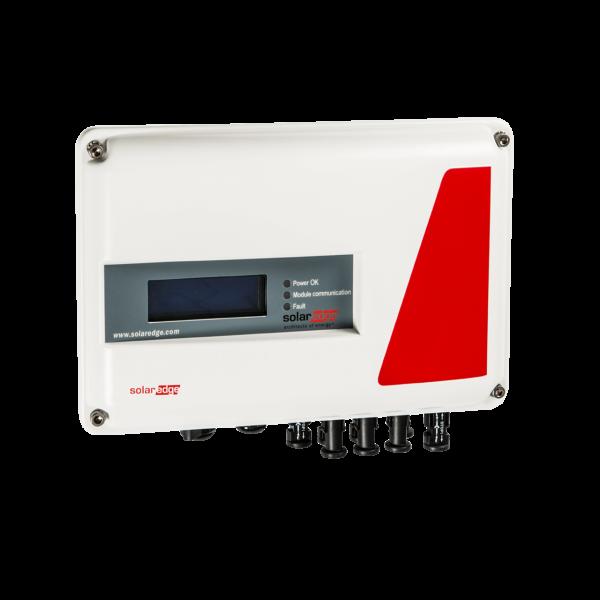 Solaredge SMI-35