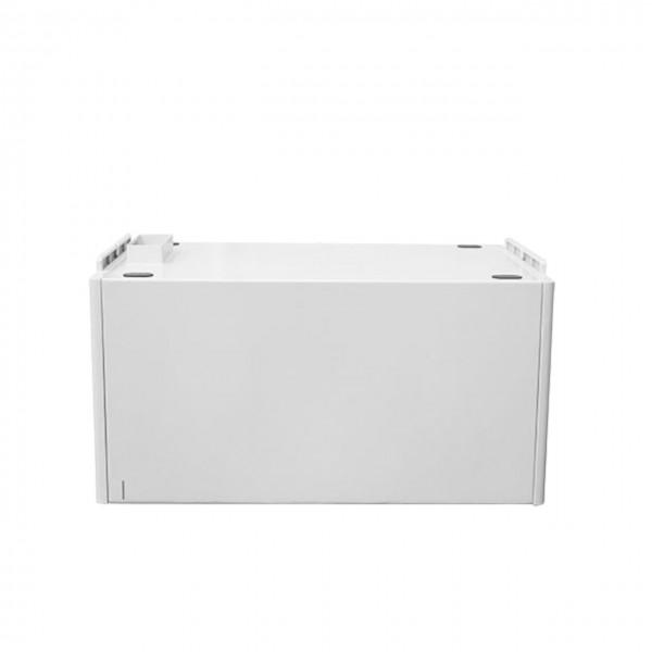 B-BOX Premium LVS (4,00 kWh) Batteriespeichermodul