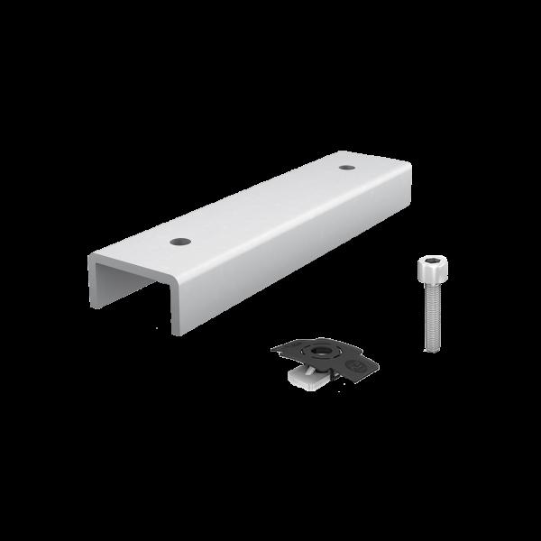 K2 FlatConnector Set, 1006039