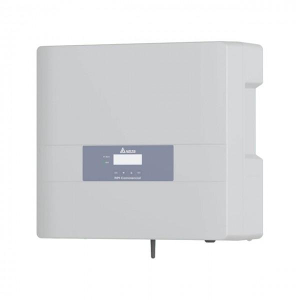 Delta RPI M6A WiFi Wechselrichter