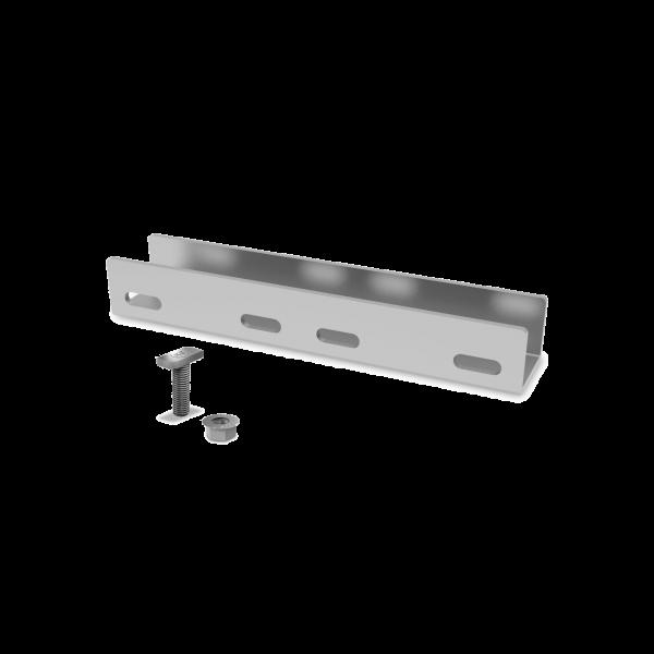 K2 SingleRail 36 Connector Set, 2001976