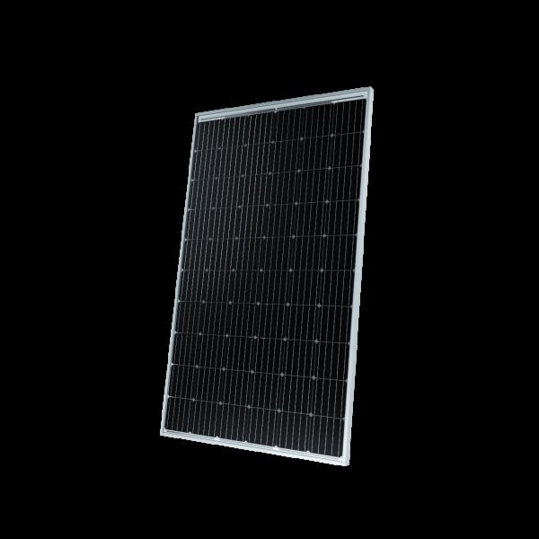 Solarwatt VISION 60M 320 Wp Solarmodul Glas - Glas