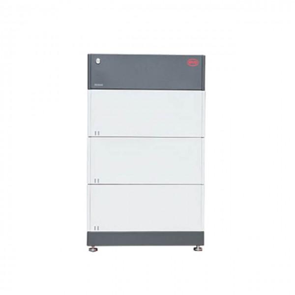 BYD B-BOX Premium HVS 7.7 (7,68 kWh)