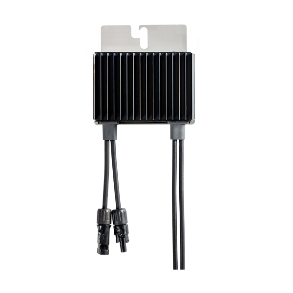 Solaredge POWER OPTIMIZER P730-P5 (MC4)