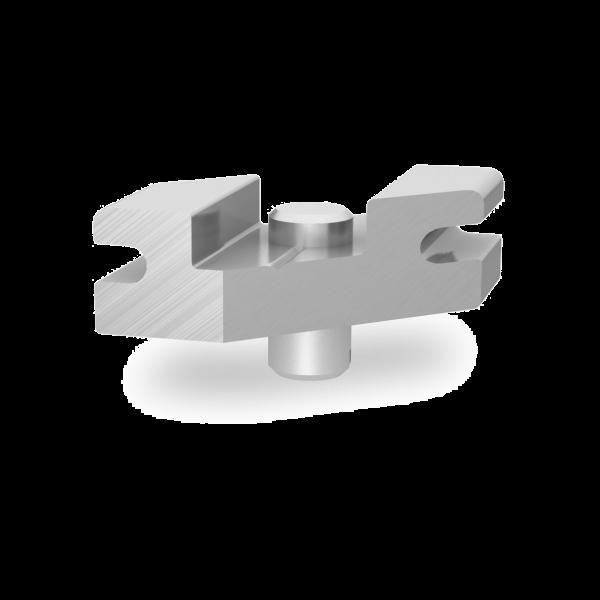 K2 InsertionRail FixStop, 2002766