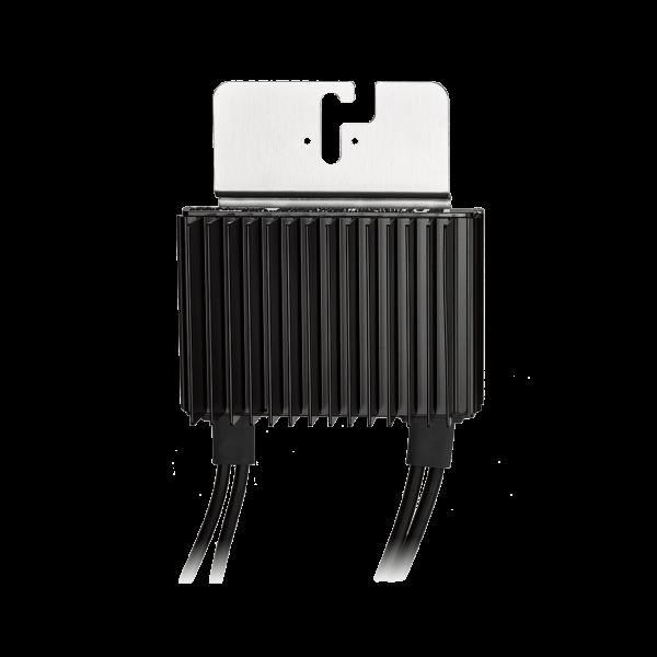 Solaredge POWER OPTIMIZER P505-P5 (MC4)