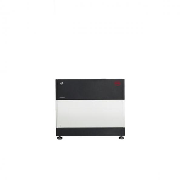 BYD B-Box Premium LVS 4.0