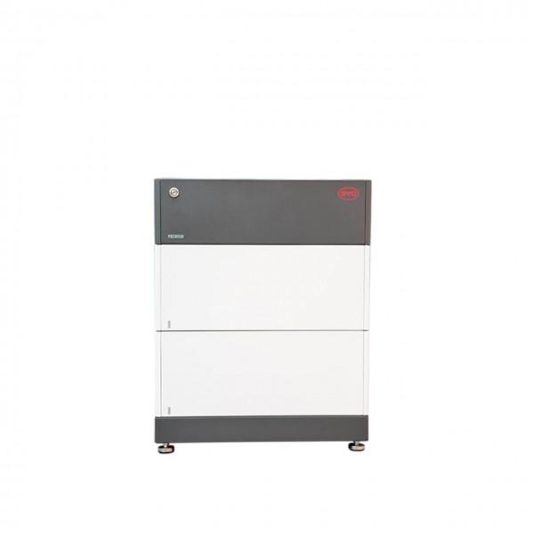 BYD B-BOX Premium HVS 5.1 (5,12 kWh)