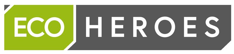 EcoHeroes GmbH