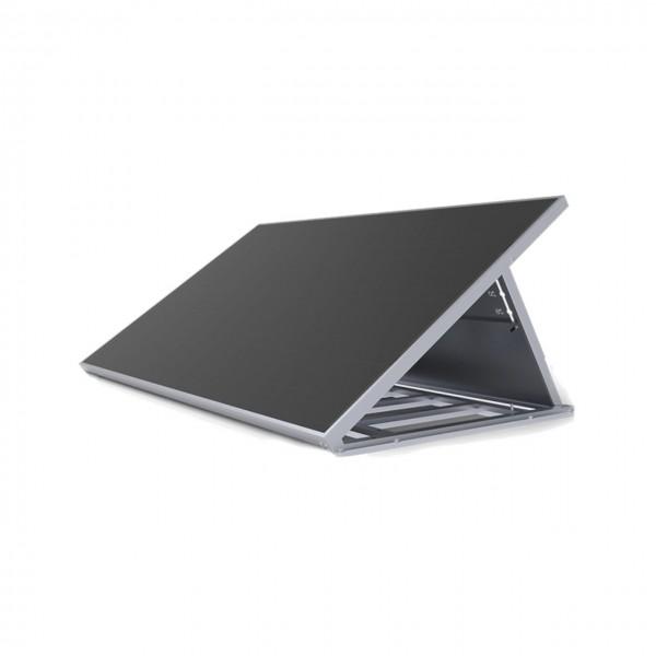 TSUN Easy Solar Kit 310 Wp Photovoltaik Modul inklusive Aufständerung, TSOL-ESK350-E