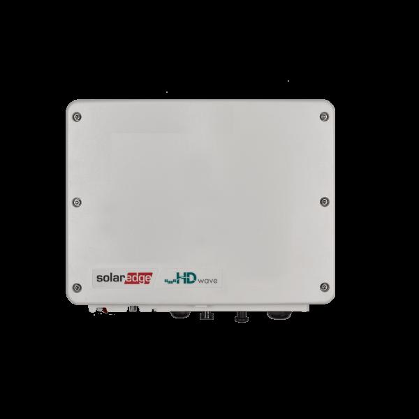 SE5000H-RWS HD-WAVE Storedge Hybrid